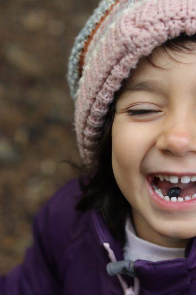 4-consigli-imperdibili-per-il-fotoritocco-6- una bambina