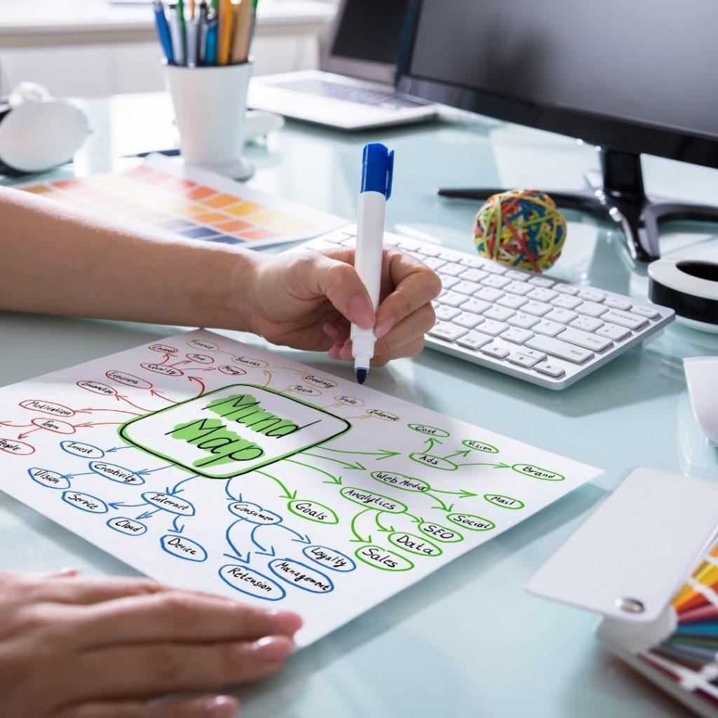 semina-il-tuo-successo-mentoring-business-mentoring-silvia-matzeu
