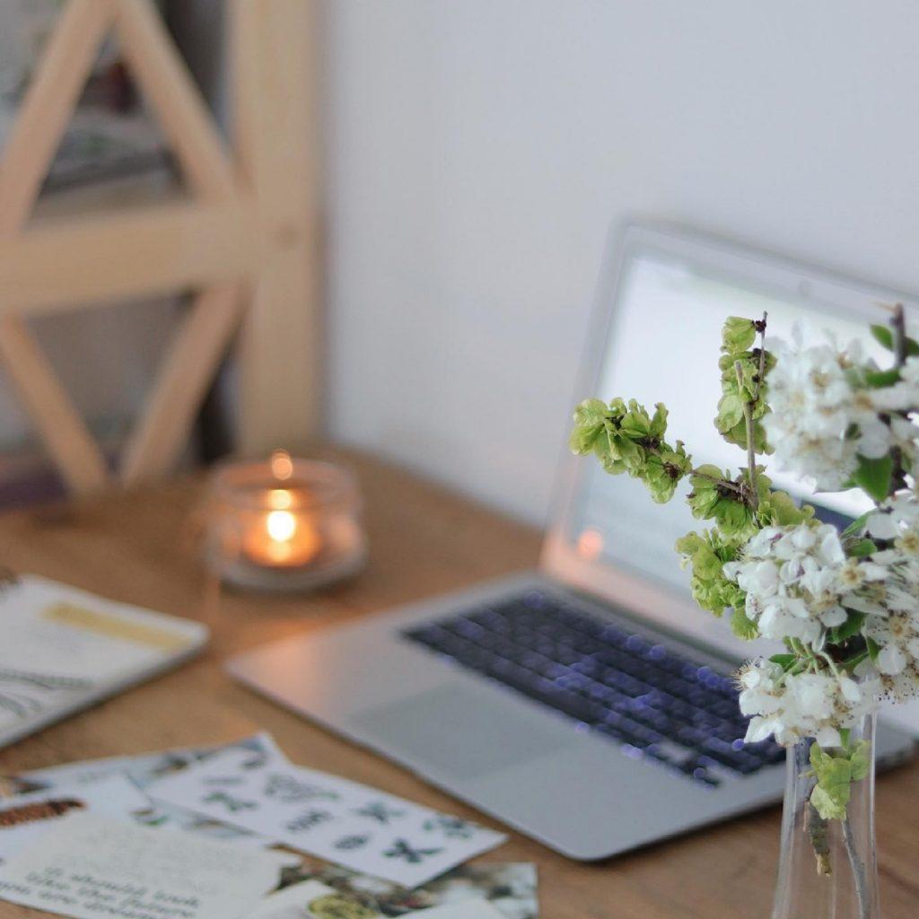 consulenza-strategica-per-orientare-la-tua-presenza-online