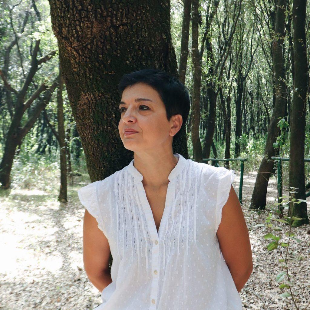 silvia-matzeu-blog